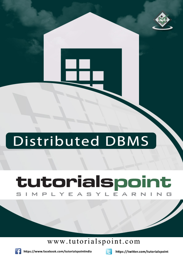 Distributed Database Systems Ebook