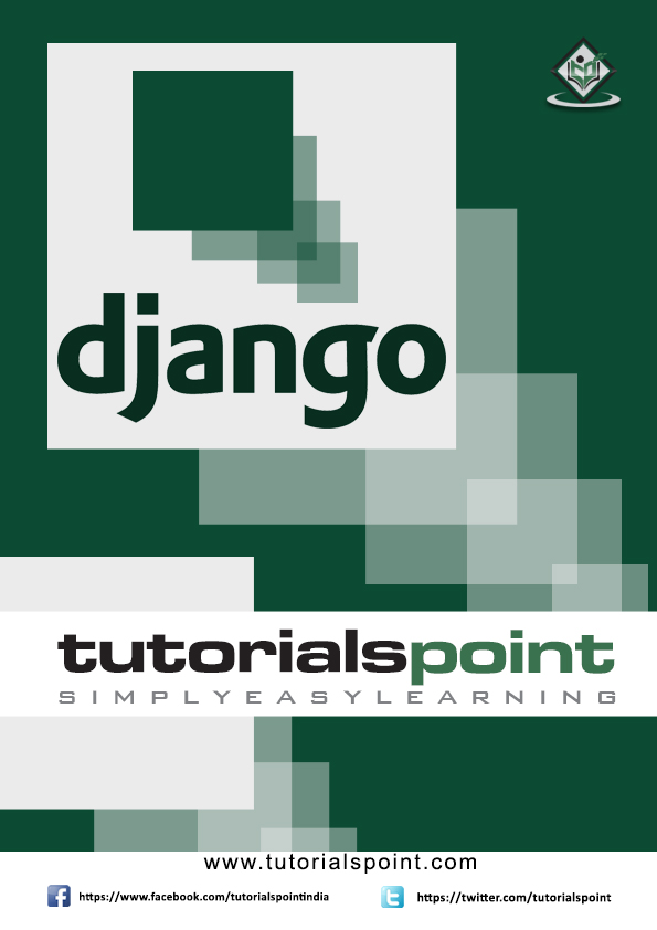 Download Django