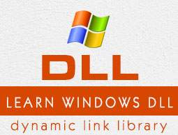 DLL Tutorial