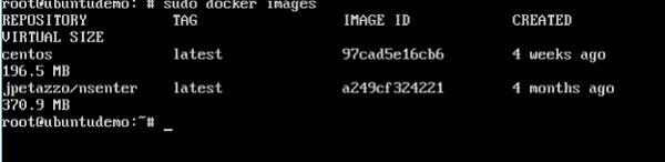 Docker - File - Tutorialspoint