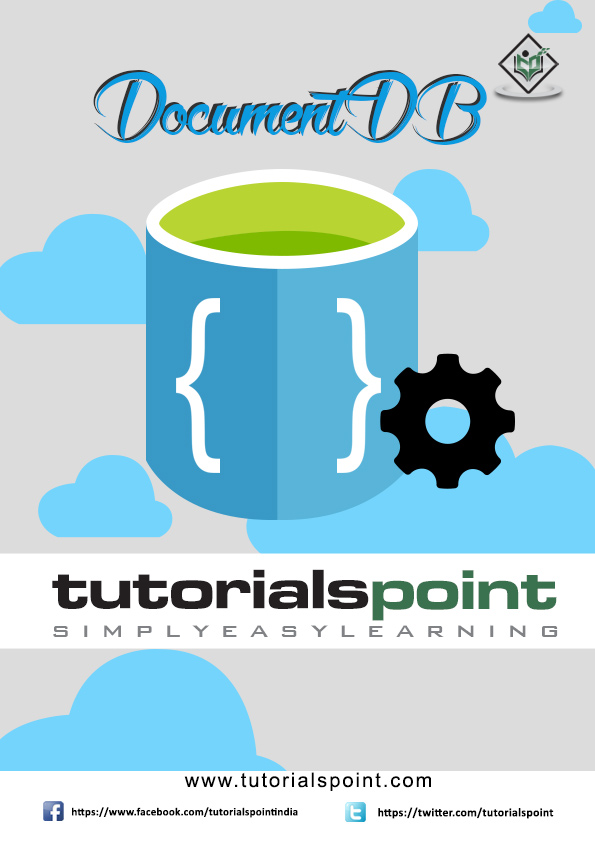 DocumentDB Tutorial