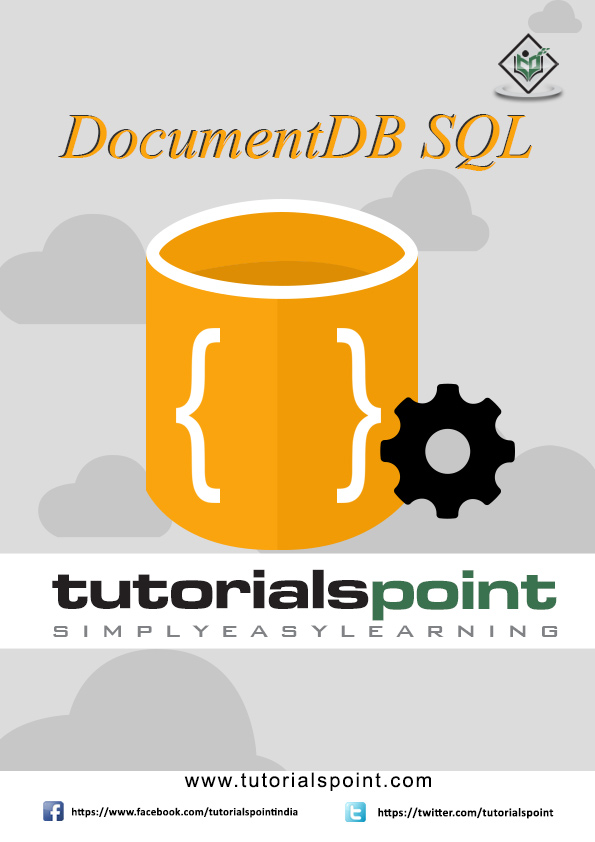 DocumentDB SQL Tutorial