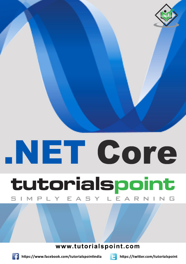 .net Full Tutorial Pdf