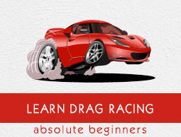 Drag Racing Tutorial