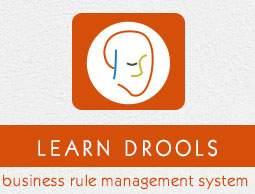 Drools Tutorial - Tutorialspoint