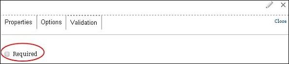 Drupal Form module