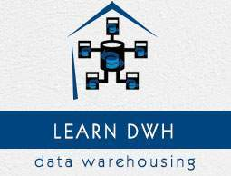 Data Warehousing Tutorial - Tutorialspoint