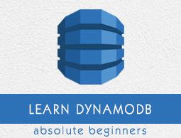 DynamoDB - Querying - Tutorialspoint