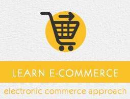 advantages of e commerce pdf