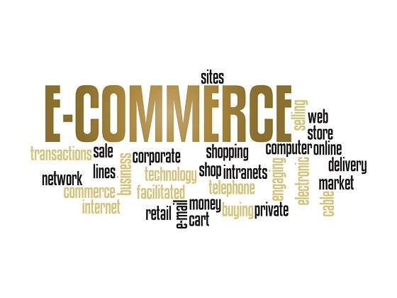 e-commerce overview