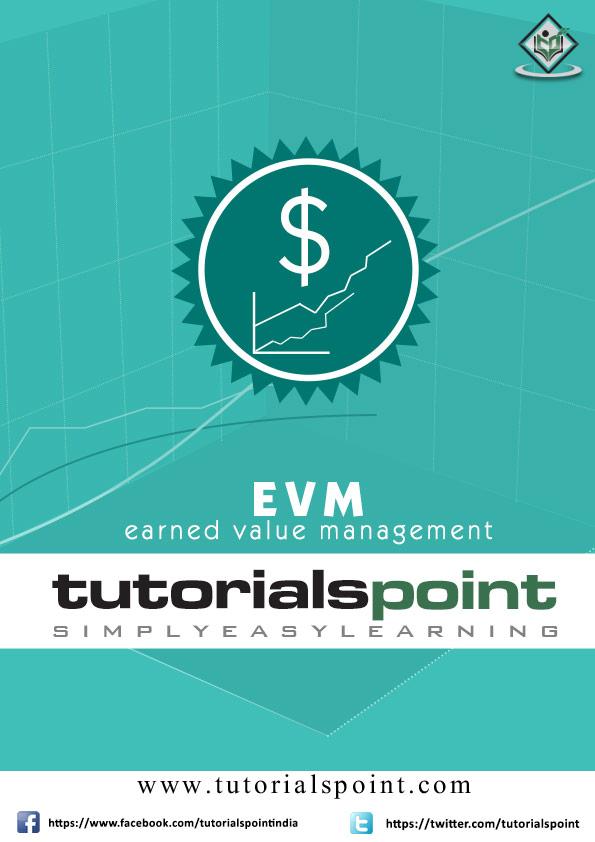 Earn Value Management Tutorial