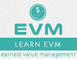 Earned Value Management Tutorial