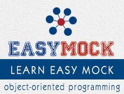 EasyMock Tutorial