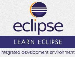 Eclipse - Create Java Package