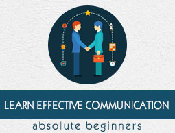 Effective Communication Tutorial