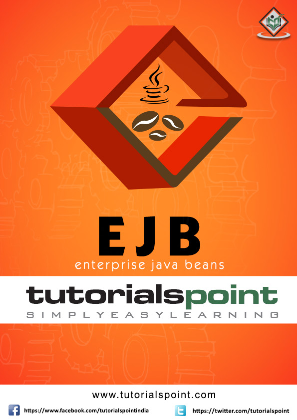 Java 6 And J2ee 1.5 Black Book Pdf