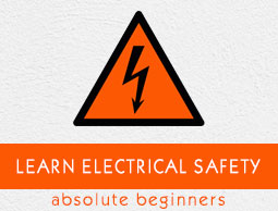 Electrical Safety Tutorial