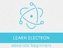 Electron Tutorial