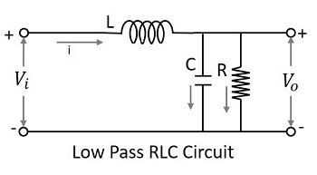 Electronic Circuits Quick Guide