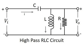 Electronic Circuits - Linear Wave Shapping