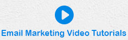 Email Marketing Video Tutorials