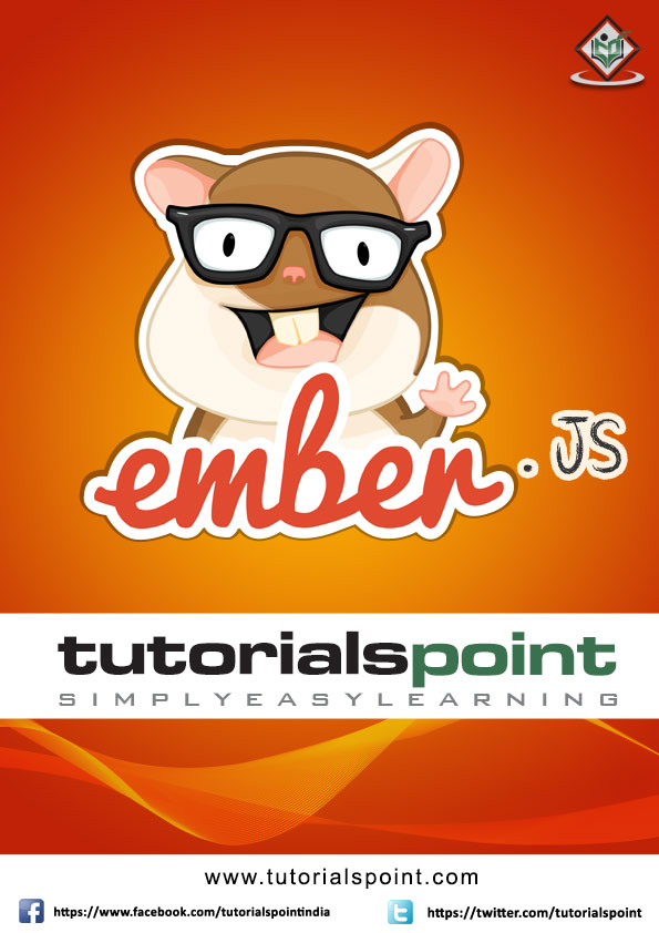 Download EmberJS