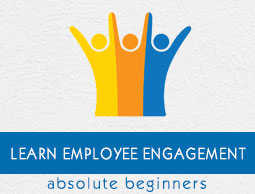 Employee Engagement Tutorial