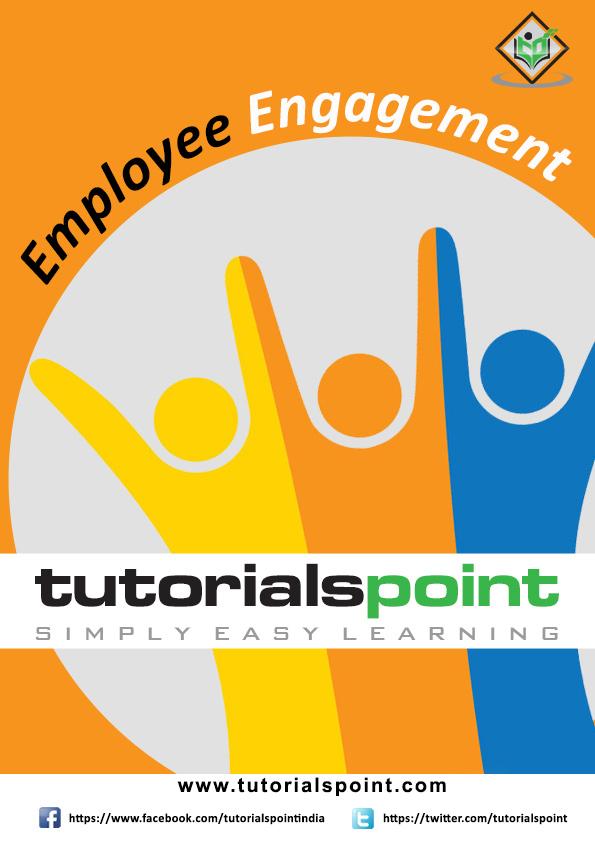 Employee Engagement Tutorial
