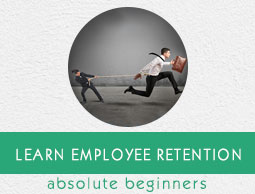 Employee Retention Tutorial