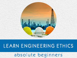Engineering Ethics Tutorial