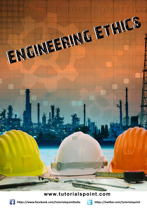 engineering ethics tutorial