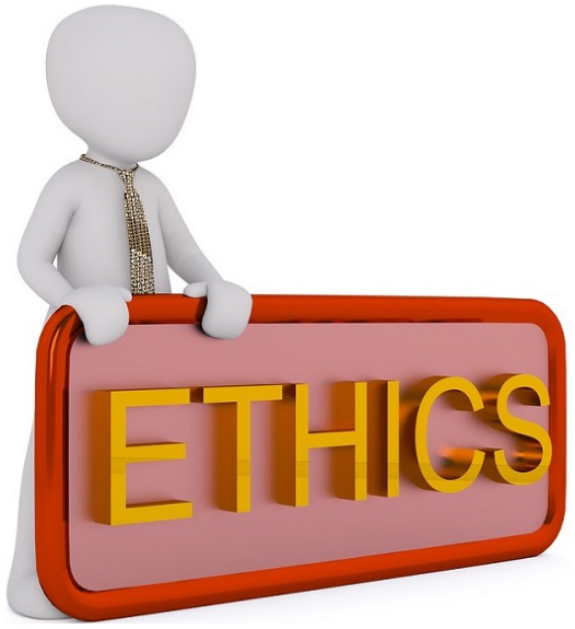 Engineering Ethics - Quick Guide - Tutorialspoint