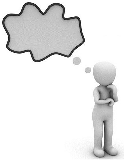 Moral autonomy & consensus &controversy.