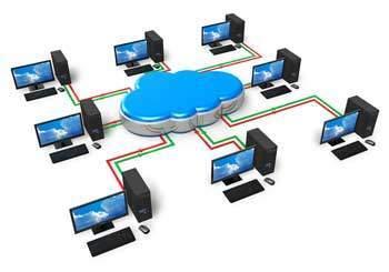 Ordenador - Redes - Tutorialspoint