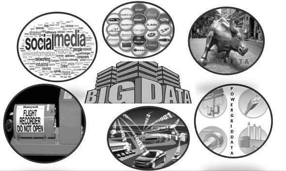 big data hadoop tutorial point pdf