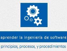 Ingeniería de Software Tutorial