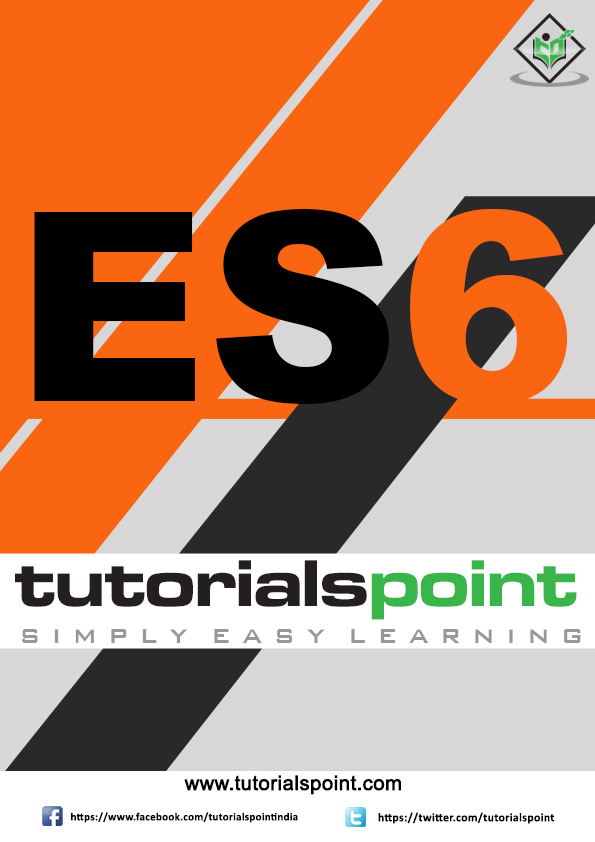 Download ES6