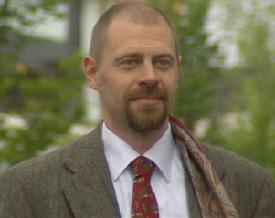 Johan Helsinguis
