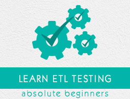 ETL Testing – Interview Questions