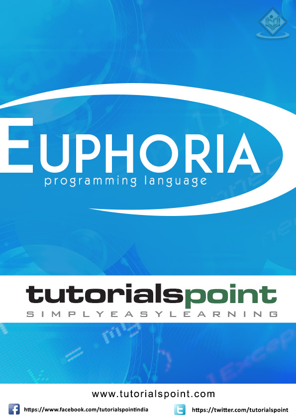 Euphoria Tutorial