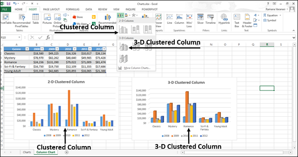 how to change one value in whole column excel
