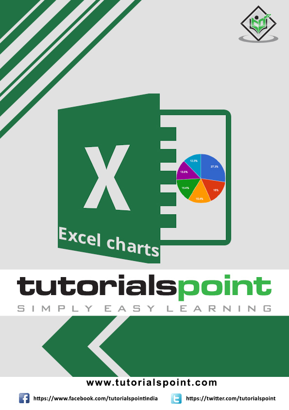 Excel Charts Tutorial