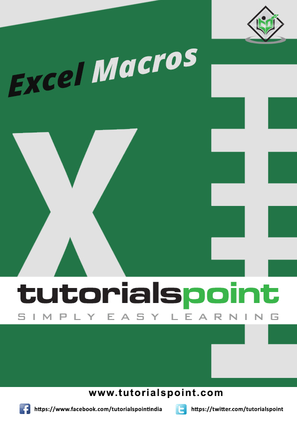Download Excel Macros