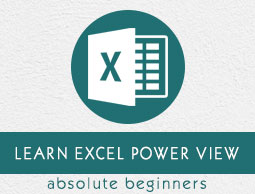 Ediblewildsus  Mesmerizing Excel Power View Quick Guide With Great Excel Power View With Cool How To Find Slope On Excel Also How To Print An Excel Spreadsheet In Addition How To Round Up In Excel And How To Change Negative Numbers To Positive In Excel As Well As Create Form In Excel Additionally How To Hide In Excel From Tutorialspointcom With Ediblewildsus  Great Excel Power View Quick Guide With Cool Excel Power View And Mesmerizing How To Find Slope On Excel Also How To Print An Excel Spreadsheet In Addition How To Round Up In Excel From Tutorialspointcom