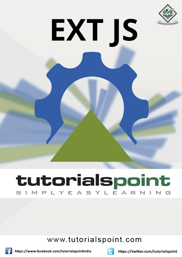 ExtJS Tutorial