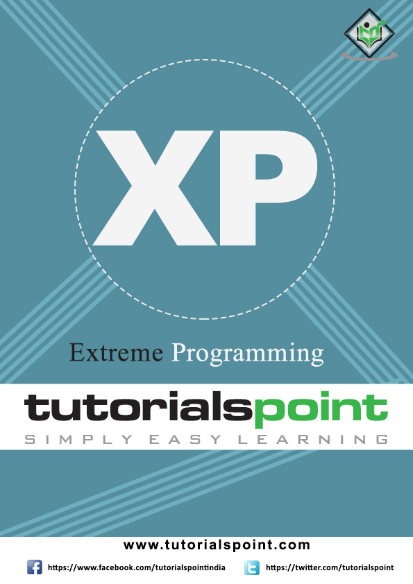 Extreme Programming Tutorial