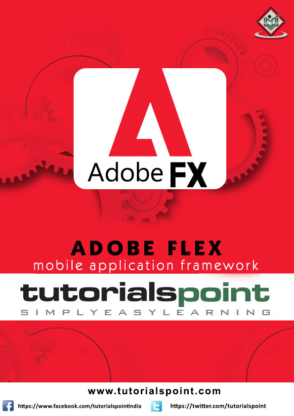 Adobe Flex Tutorial