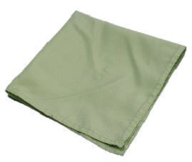 Disposable Linen