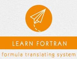 Fortran Tutorial - Tutorialspoint
