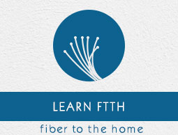 Ftth Interview Questions Tutorialspoint